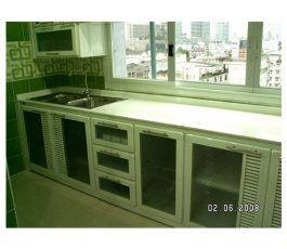 kitchen Built-in